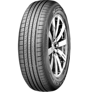 185/65R15 NEXEN N'BLUE ECO