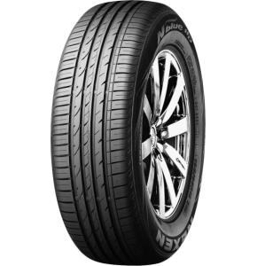 185/65R15 NEXEN N'BLUE HD