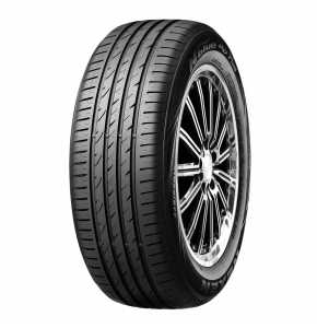 205/55R16 NEXEN N'BLUE HD PLUS