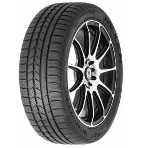 215/50R17 NEXEN WINGUARD SPORT XL