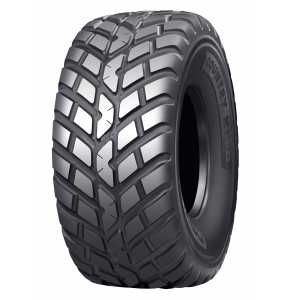 560/45R22.5 NOKIAN COUNTRY KING TL