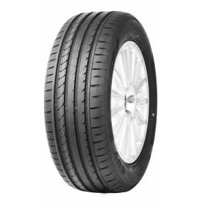 255/55R18 BARKLEY VIGORIDE SUV XL