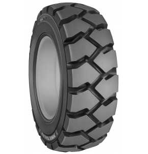 8.25X15 BKT POWER TRAX HD 14PR TT