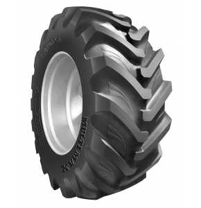 380/75R20 BKT MULTIMAX MP-522 TL