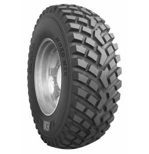 480/80R30 BKT RIDEMAX IT-696 TL