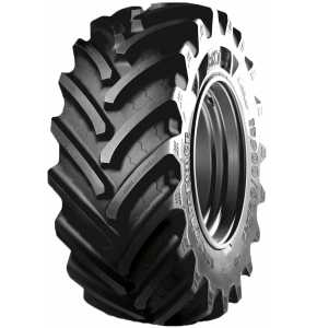 IF710/70R42 BKT AGRIMAX FORCE TL