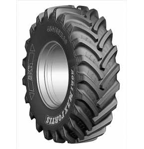 710/75R42 BKT A-MAX FORTIS TL