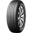 185/60R15 NEXEN N'BLUE HD