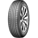 225/50R17 NEXEN N'BLUE ECO
