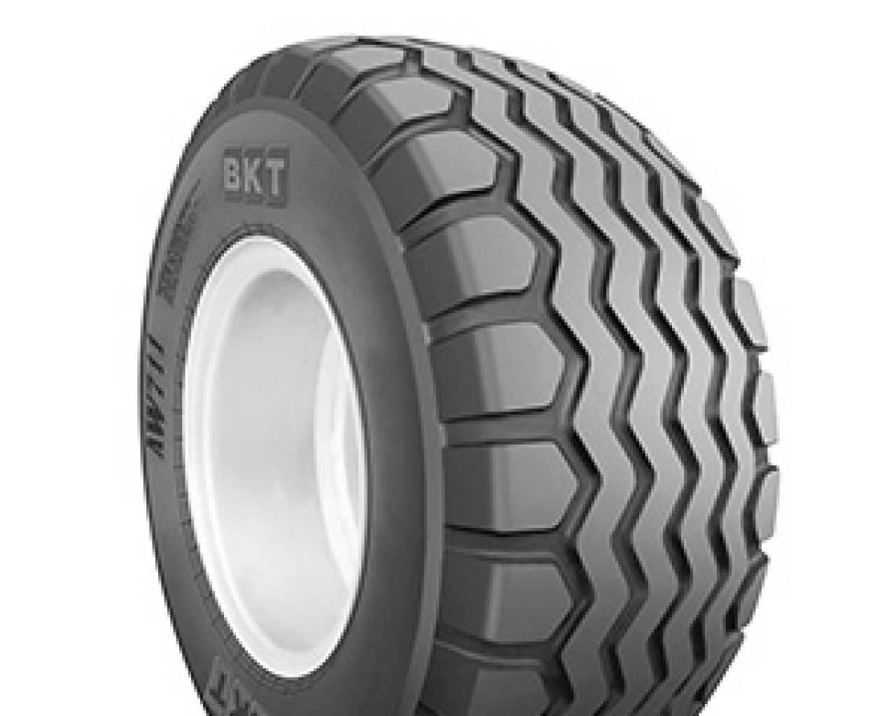 380/55R16.5 BKT AW-711 TL - Buy online at Agrigear, Ireland's tyre and wheel specialists