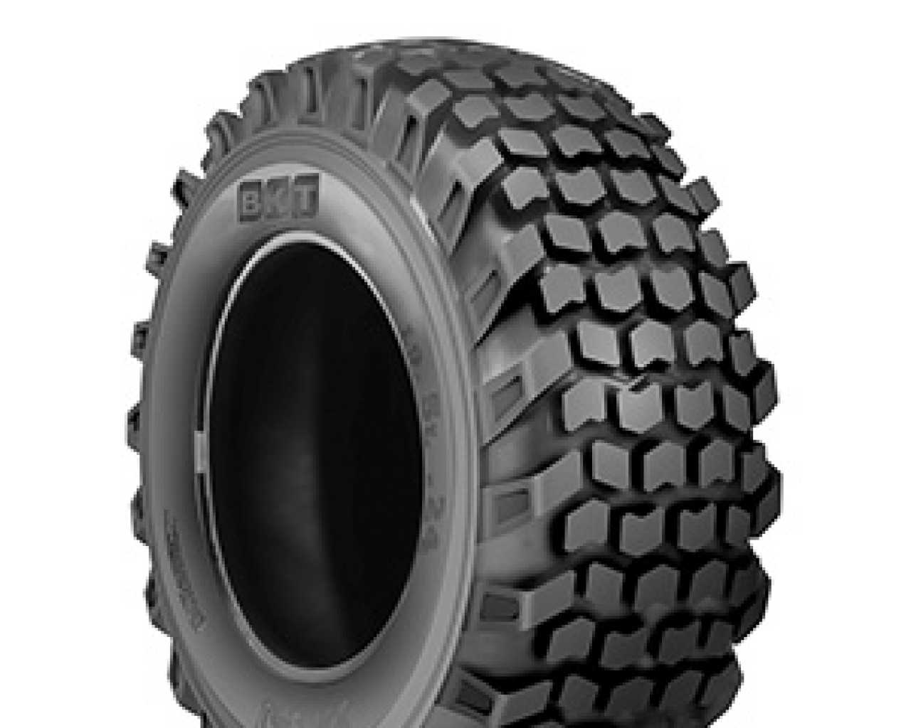 Compare Tire Sizes >> 16.9X24 BKT TR-461 14PR TL - Buy online at Agrigear, Ireland's tyre and wheel specialists