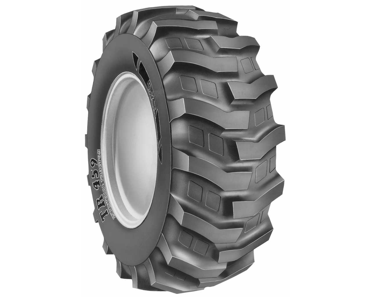 16.9X28 BKT TR-459 12PR TL - Buy online at Agrigear, Ireland's tyre and  wheel specialists