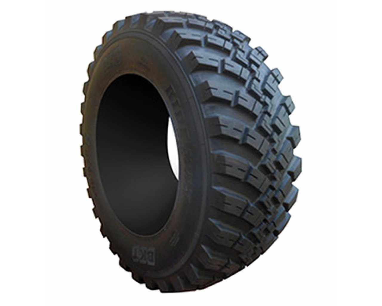 Compare Tire Sizes >> 540/65R30 BKT RIDEMAX IT-697 TL - Buy online at Agrigear ...
